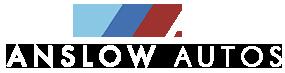 Anslow Autos